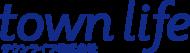 タウンライフ株式会社 採用サイト