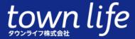 タウンライフ株式会社